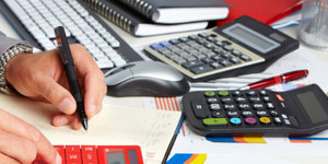 read about Benefits of an EPOS System With Sage Software