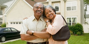 read about Tips for Moving a Senior Loved One to a New Home
