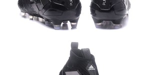 read about new boots will certainly all be terrific