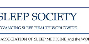 read about CELEBRATE WORLD SLEEP DAY ON MARCH 16 TO ADVANCE SLEEP HEALTH WORLDWID