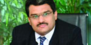 read about Jignesh Shah - The Target or not?