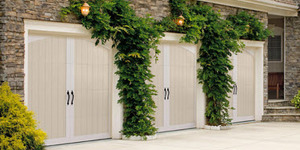 read about The best way to have residential garage doors