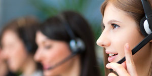 read about Sage HRMS Technical Support
