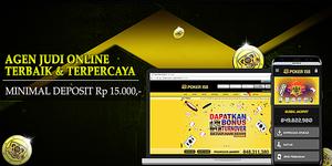 read about Agen Judi Indonesia Terbaik dan Terpercaya Poker 158
