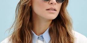 read about The Sunglasses You Need All Year-Round