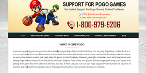 read about CSS Generated By Supportforgames.com