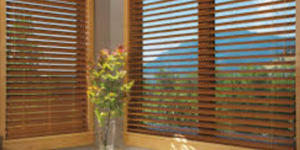 read about 5 Important Things To Consider When Buying Door Panel Curtains
