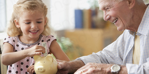 read about 4 Ways To Increase Your Retirement Fund