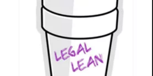 read about legal lean drink