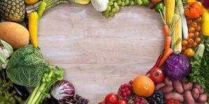 read about Top Tips For Cooking Food You Should Know