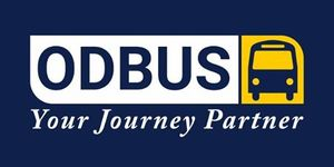 The Demand & Supply of a Bus Ticket booking – ODBUS.in