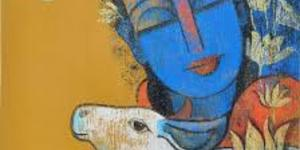 read about Figurative Paintings Online, Buy Figurative Paintings