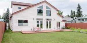 read about The Ideal Way To Have The Best Bayshore Home In Anchorage