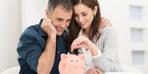 read about Payday loans: How they work