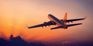 read about Discount Airline Tickets from the convenience of your home