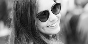 read about Why Sunglasses Are Good For Your Eyes?