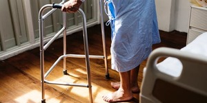 read about Top tips for moving into an aged care facility