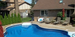 read about 5 Pool Energy Saving Tips for Homeowners