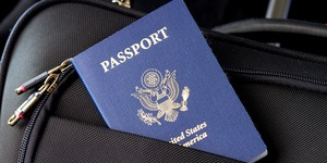 read about A Quick Guide to US Immigration Process