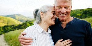 read about 4 Steps To Become An Even Better You In Retirement