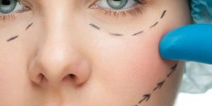 read about Cosmetic Surgery in Birmingham: A Guide to Your First Botox Treatment