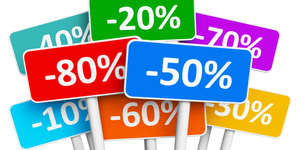 read about Ease Of Online Shopping Explained