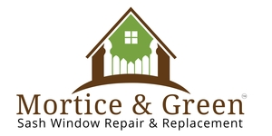 read about Mortice and Green Sash Window Repairs acquires 10 Mercedes Smart Cars