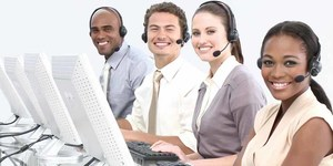 read about Attract your Customers by Promoting your Telemarketing Campaign