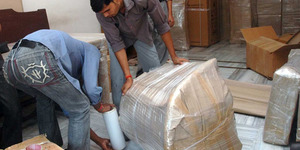 read about Top Benefits of Hiring a Reliable Packers and Movers in Trichy