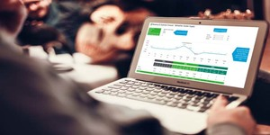 read about Sage Business Management Software