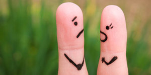 read about 8 Ways to make Long Distance Valentine Day Date Ideas for Couple