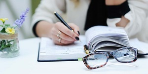 read about Why Should One Always Opt For Professional Essay Writers Nowadays