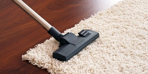 read about Why Should You Clean The Rugs In Your Home On A Regular Basis