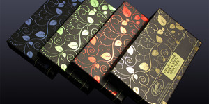 read about Top Reasons Corporate Chocolates Should be Your Next Promotional Gift