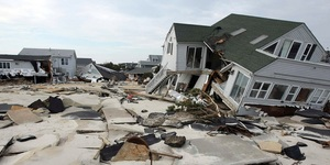read about How to Safeguard Your Home From Catastrophe