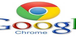 Google Chrome Customer Care Phone Number