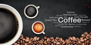 read about List of top 10 best coffee brand