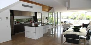read about Top Kitchen Decor Ideas with White Kitchen Cabinetry