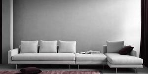 Spruce Up Minimalist Interior and Simplicity with Ethnicraft Furniture