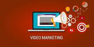 read about What Are The Advantages Of Video Marketing In The Present Times
