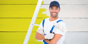 read about What is the importance of decorating your home with professionals?