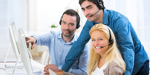 read about Sage 300 Tech Support Number