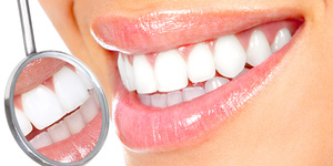The Importance of Maintaining Great Dental Health as We Age