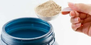 read about Why Is The Popularity Of Mass Gainer Supplements Increasing Nowadays