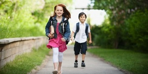 read about What Are The Ways To Maintain Your Childhood Relationship