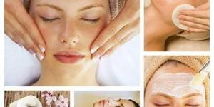 read about Recreate the best spa facial at home effortlessly!