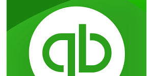 QuickBooks Desktop support phone number 1800 961 9635 The user can get