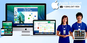 Resolve Apple Technical Issues with Apple Support Phone Number