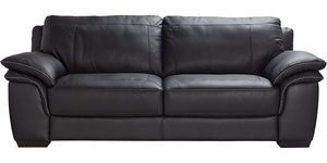 Fine Leather Furniture Can Accentuate Any Home