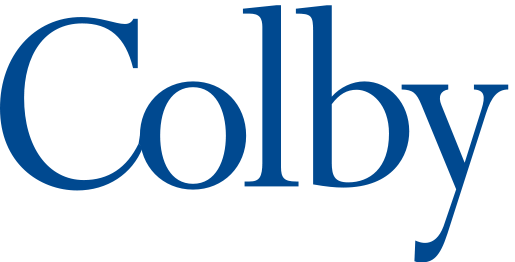 Assistant Professor of Physical Chemistry (Tenure-track) at Colby College: Department of Chemistry